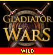 Дикий символ в слоте Gladiator Wars