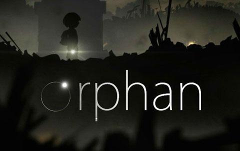 Скачать игру Orphan 2018