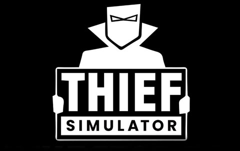 Скачать Thief Simulator (2018)