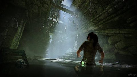 Скачать Shadow of the Tomb Raider на русском