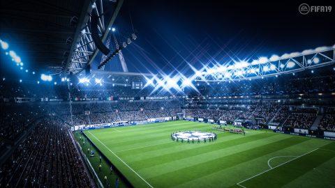 FIFA 19 лучший репак для ПК