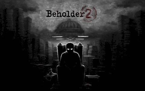 Скачать Beholder 2