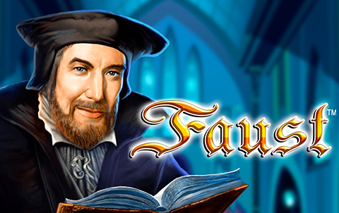 Казино Чемпион – игроки в шоке, Faust реально платит большие деньги!