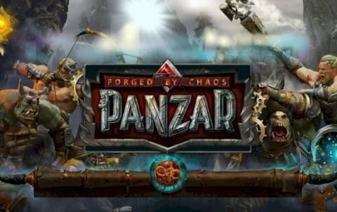 Скачать PANZAR