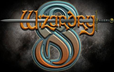 Скачать Wizardry 8 (Wizardry 8: Возвращение легенды)