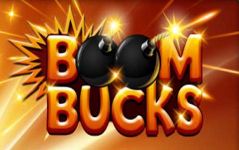 Игровые автоматы от БетСофт и слот Boom Bucks – замечательный сервис для отличного отдыха