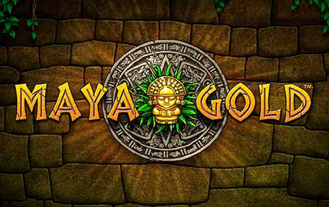 Слот Mayan Gold на реальные деньги в клубе Вулкан — Обзор
