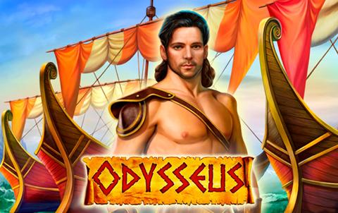 Слот Odysseus в казино Адмирал – древнегреческие сокровища ждут Вас!