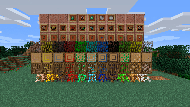 Minecraft pe последняя версия скачать на андроид