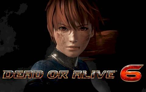Скачать Dead or Alive 6