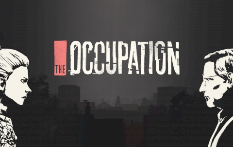 Скачать The Occupation