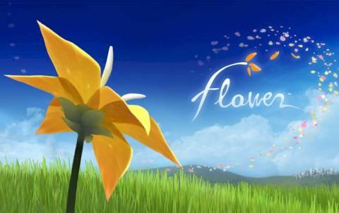 Скачать Flower