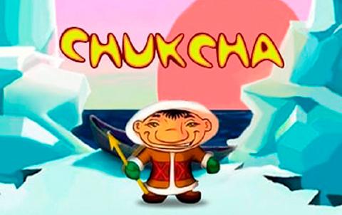 Игровой автомат Chukchi Man в клубе Вулкан 24 – азартные приключения на Чукотке ждут Вас!