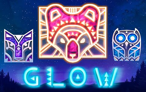 Обзор игрового автомата Glow в онлайн казино Azino777 – тот слот, о котором ты мечтаешь!
