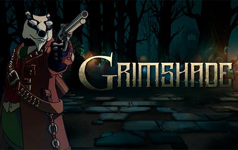 Скачать Grimshade