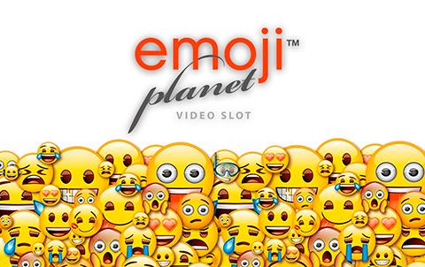 Слот Emoji Planet в зеркале официального сайта казино Вулкан – превзошёл все ожидания!