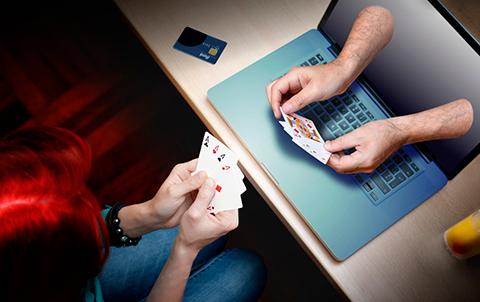 Онлайн казино: как преуспеть в своём деле?