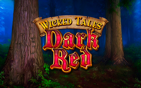 Обзор игры в слоты Wicked Tales: Dark Red от сайта sloty-igrat.club