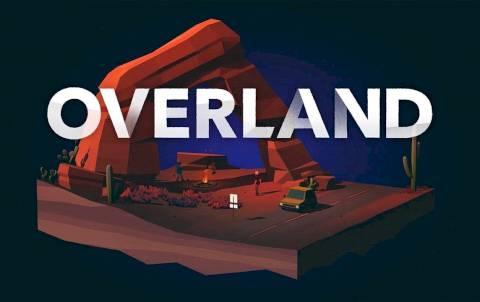 Скачать Overland