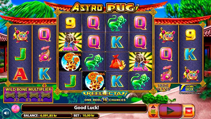 Игровой автомат на сайте ilovesloti.net