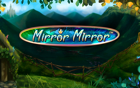 Слот Fairytale Legends: Mirror в зеркале официального сайта Вулкан Старс