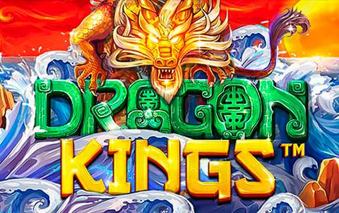 Легкий вход в казино Поинт Лото и слот Dragon Kings на сайте tankionlinehackclub.com