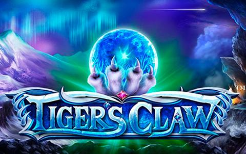 Мир волшебства и шаманских верований в слоте Tiger's Claw на сайте online-slotz.net