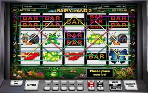 Что нужно знать новичку о казино Вулкан