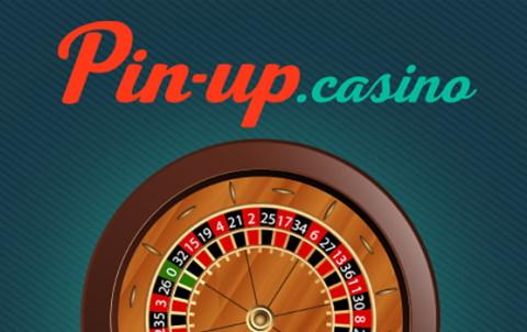 Самые популярные игры в онлайн казино Пин Ап