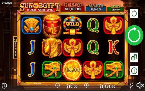 Обзор Pin Up казино и его автоматов