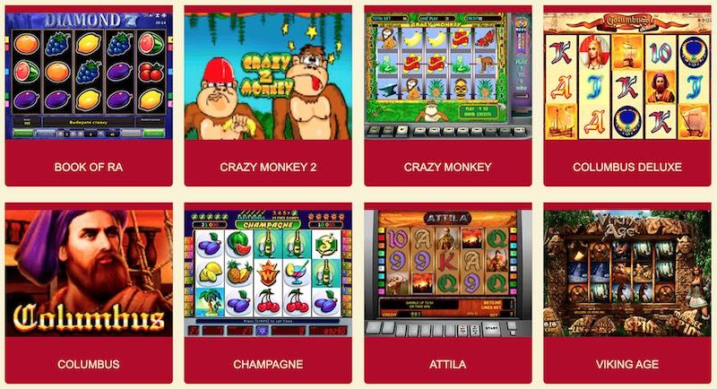 онлайн казино Кинг https://kazino7-bezdepozit.com