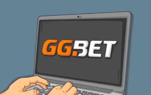 На какой вид спорта выгоднее ставить на официальном сайте GGbet