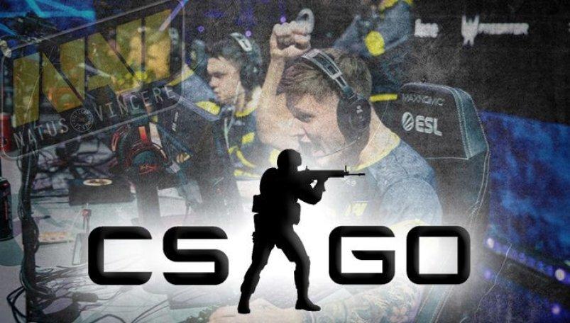 Cтавки на CS GO