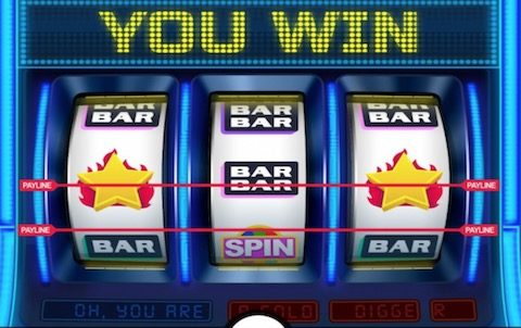 Игровой автомат казино аплей – Rich Reels