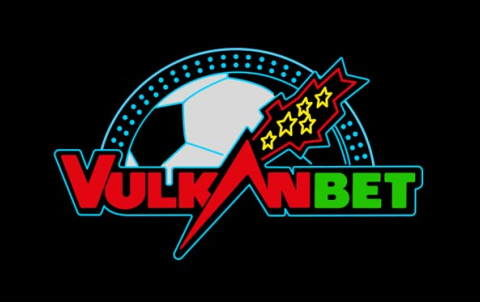 3 плюса и минуса ставок на спорт в последнюю минуту на сайте букмекера Вулкан Бет