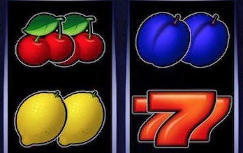 Игровой автомат Win Blaster от казино Эльдорадо