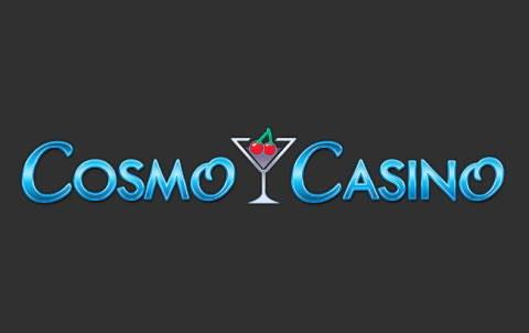 Онлайн-казино Космолот – лучший игровой клуб в Украине