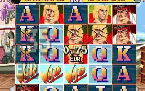 ВулканБет - казино и букмекер в одном