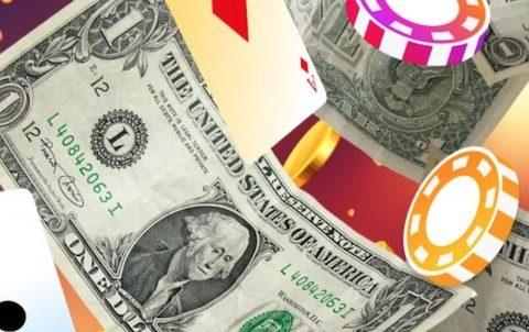 GGbet промокод для современного казино