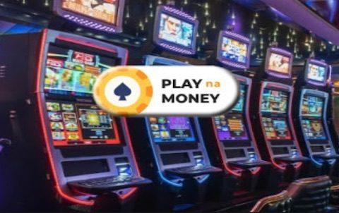 Играйте в казино на сайте play-na-money.com и сорвите Джекпот