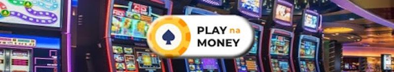 Казино play-na-money
