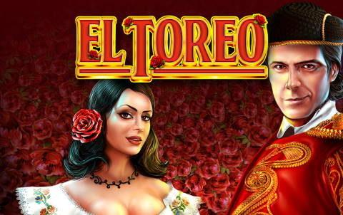 Игровой автомат El Torero в онлайн казино Джокер