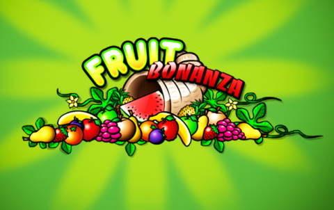 Слот Fruit Bonanza в казино букмекерской компании 1xbet