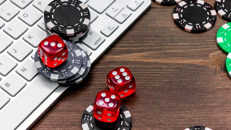 Критерии качества онлайн казино