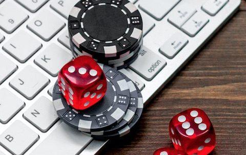 Рейтинг лучших онлайн казино. Критерии качества игровых заведений