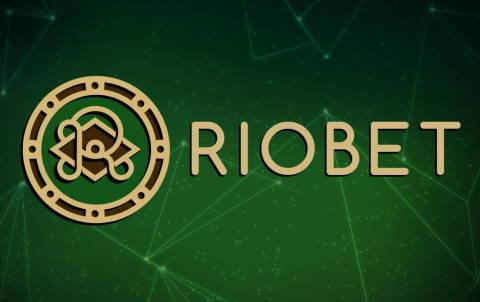 Клуб Riobet