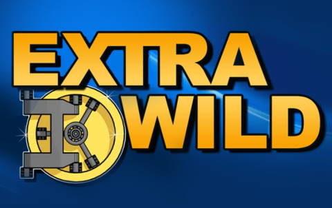 Игровой автомат Extra Wild в онлайн казино Вулкан Рояль