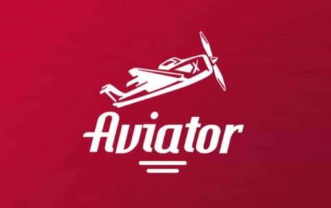 Игровой автомат Aviator в онлайн клубе Optimobet